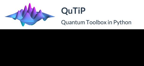 QuTiP