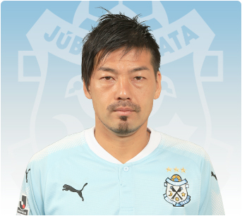 Jubilo Iwata potwierdza transfer Daisuke Matsui do Odry Opole!