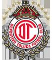 デポルティーボ・トルーカFC