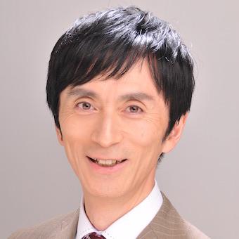 金井 淳郎