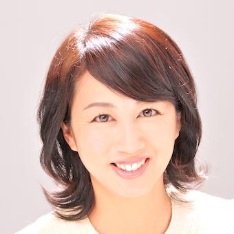 藤井 千佳子