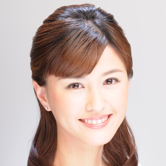 櫻井 尚子