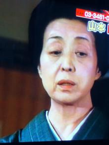 沢村貞子の「子供」の噂検証