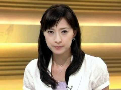 小郷知子の画像 p1_25