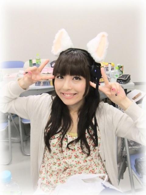 浅倉杏美の画像 p1_8