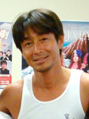 吉田栄作の画像 p1_11