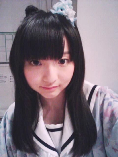 田中美海さんの画像その35