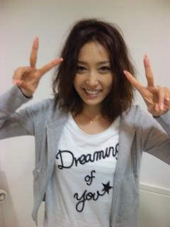 三津谷葉子の画像 p1_35