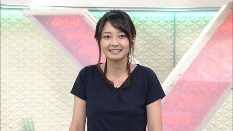 竹崎由佳の画像 p1_1
