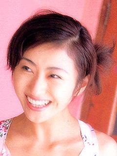 三瀬真美子の画像 p1_18