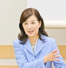 まり子 宮城 Mariko Miyagi