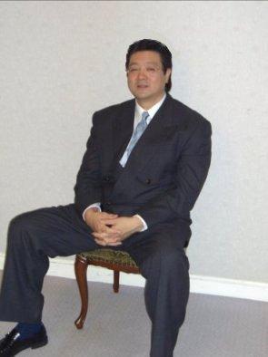 旭富士正也の「引退」の噂検証