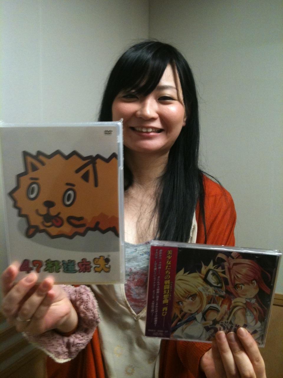 長弘翔子さんの画像その7
