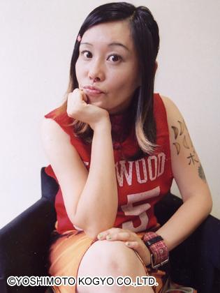野沢直子の画像 p1_2
