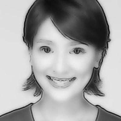 智子 死亡 生田