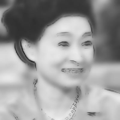 山岡久乃の画像 p1_30