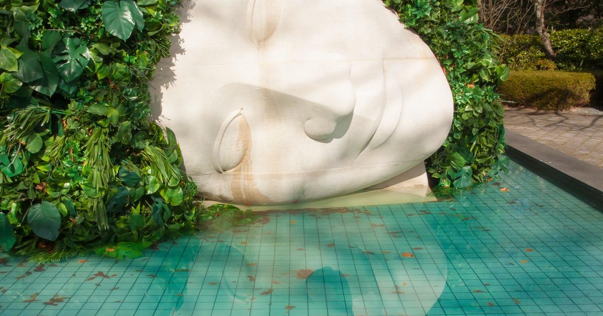 日本のアート教育の今! 「学校+美術館+地域+保護者」キッズ向けワークショップが充実