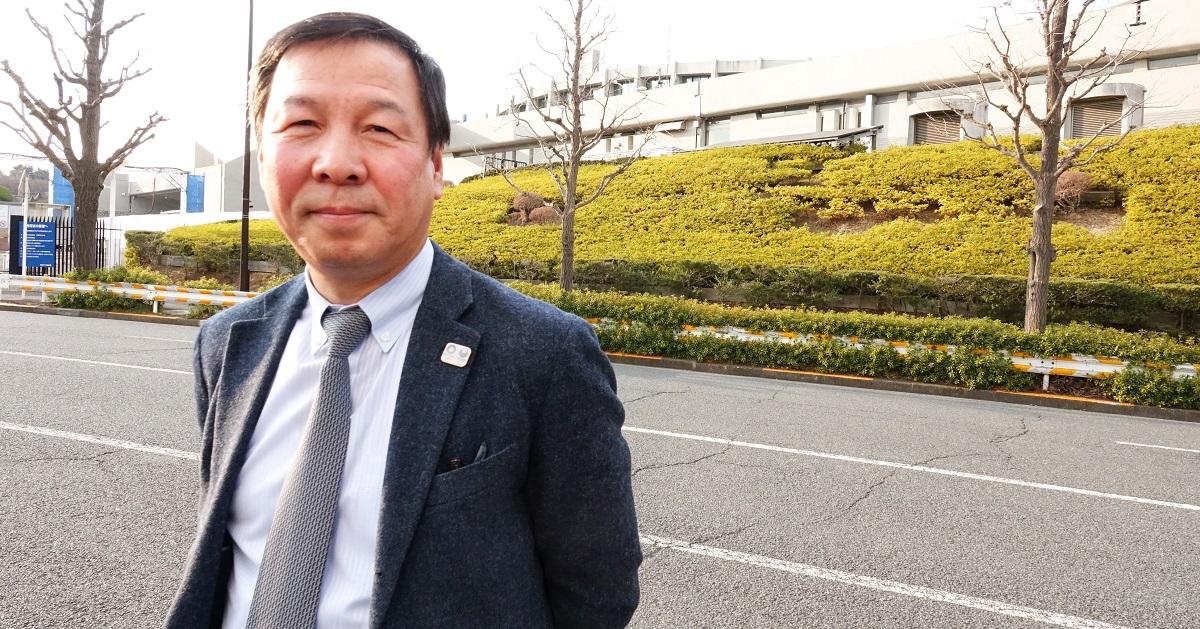 元卓球日本代表・宮﨑義仁さんに聞いた、習い事としての卓球~頭の回転が速くなり、反射神経が向上~