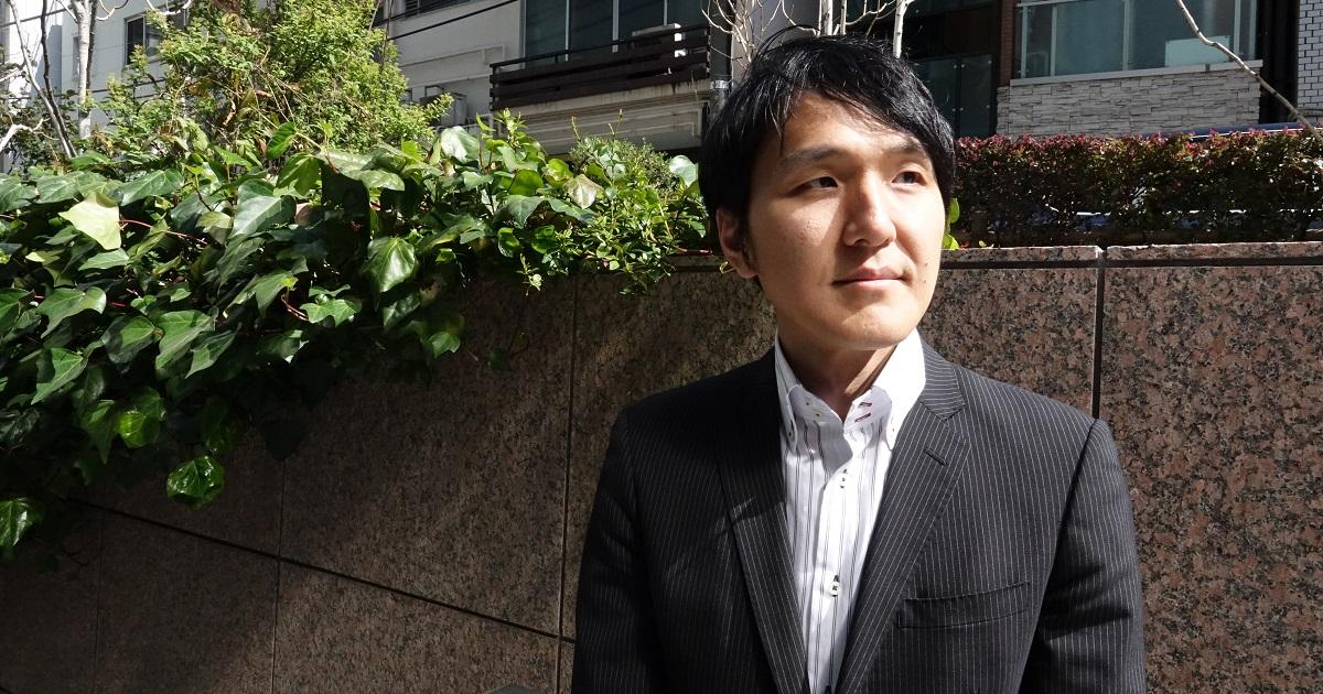 【夢のつかみ方】プロ棋士・西尾明さん(前編)~進路に迷ったら、自分はなにをしたいのかを優先する~