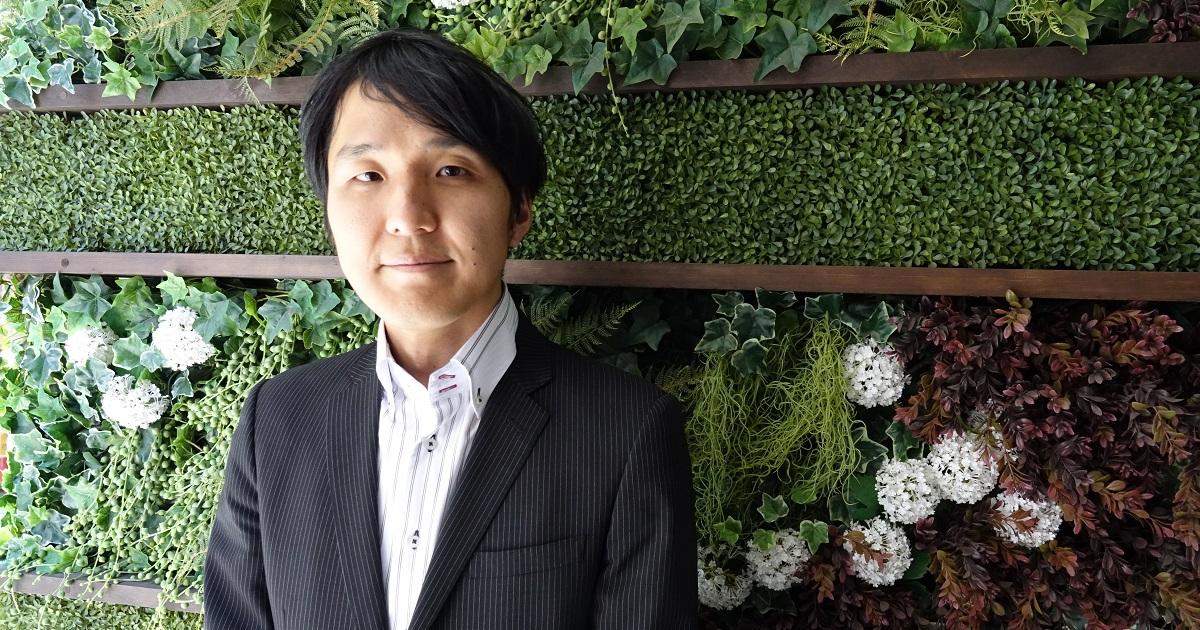 【夢のつかみ方】プロ棋士・西尾明さん(後編)~大切なのは、自己分析と練習量~