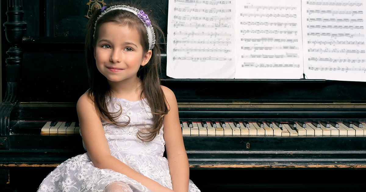 子どものピアノレッスンのために親ができること