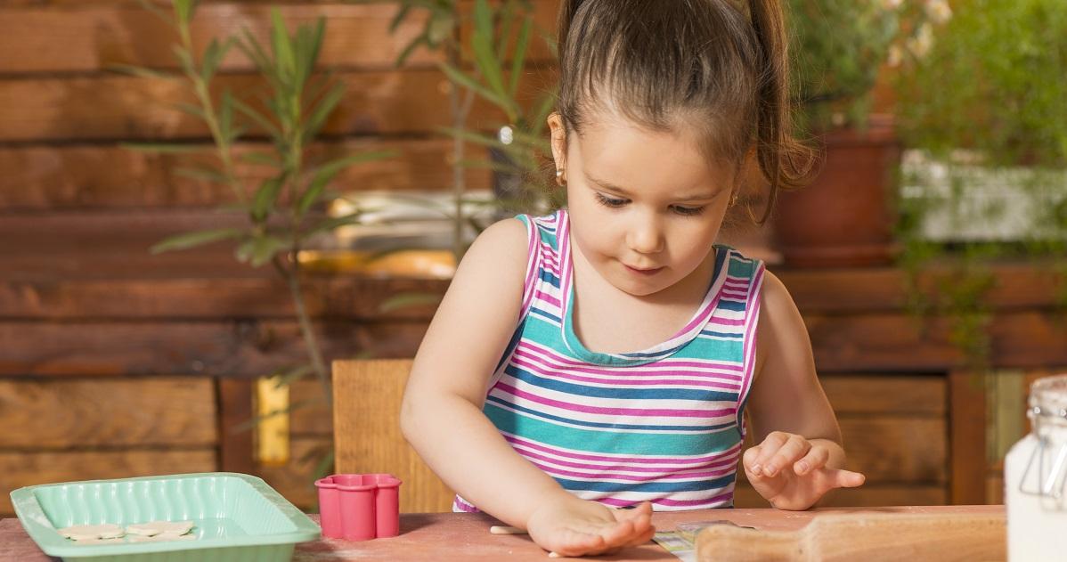 美を感じ、洞察力や達成感を育む「シュタイナー教育」を家庭で取り入れる方法
