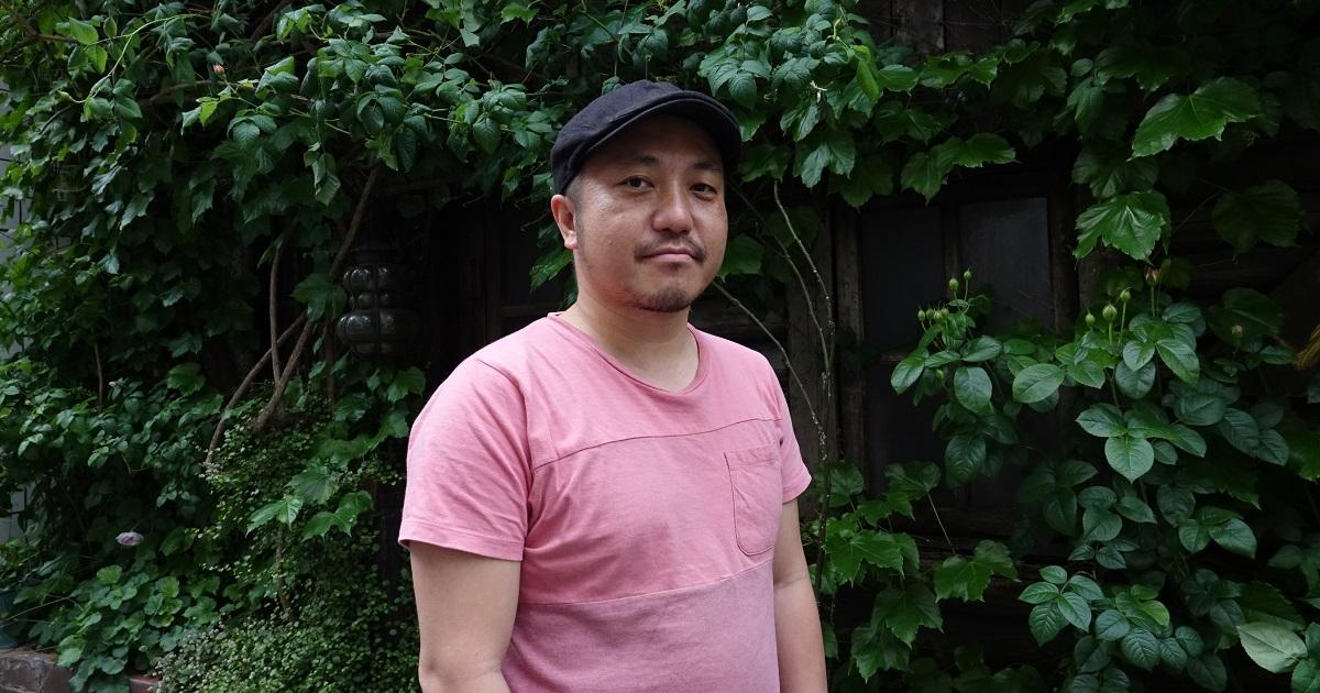 【子どもに見てほしい映画】映画監督・白石和彌さん〜映画は大人への扉を開いていくメディア〜