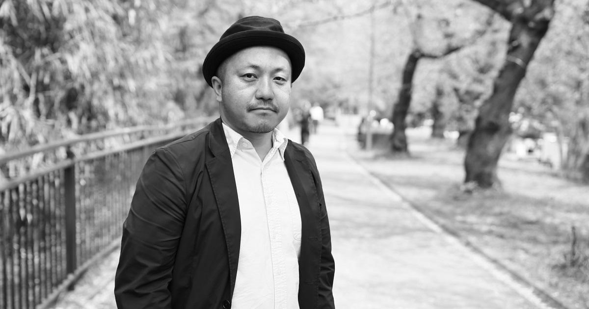 【夢のつかみ方】映画監督・白石和彌さん(前編)~「やってやる!」という気概〜