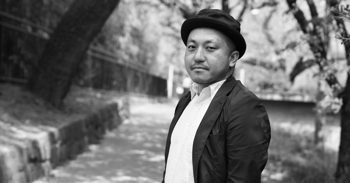【夢のつかみ方】映画監督・白石和彌さん(後編)~人生を変えた「反骨心」〜