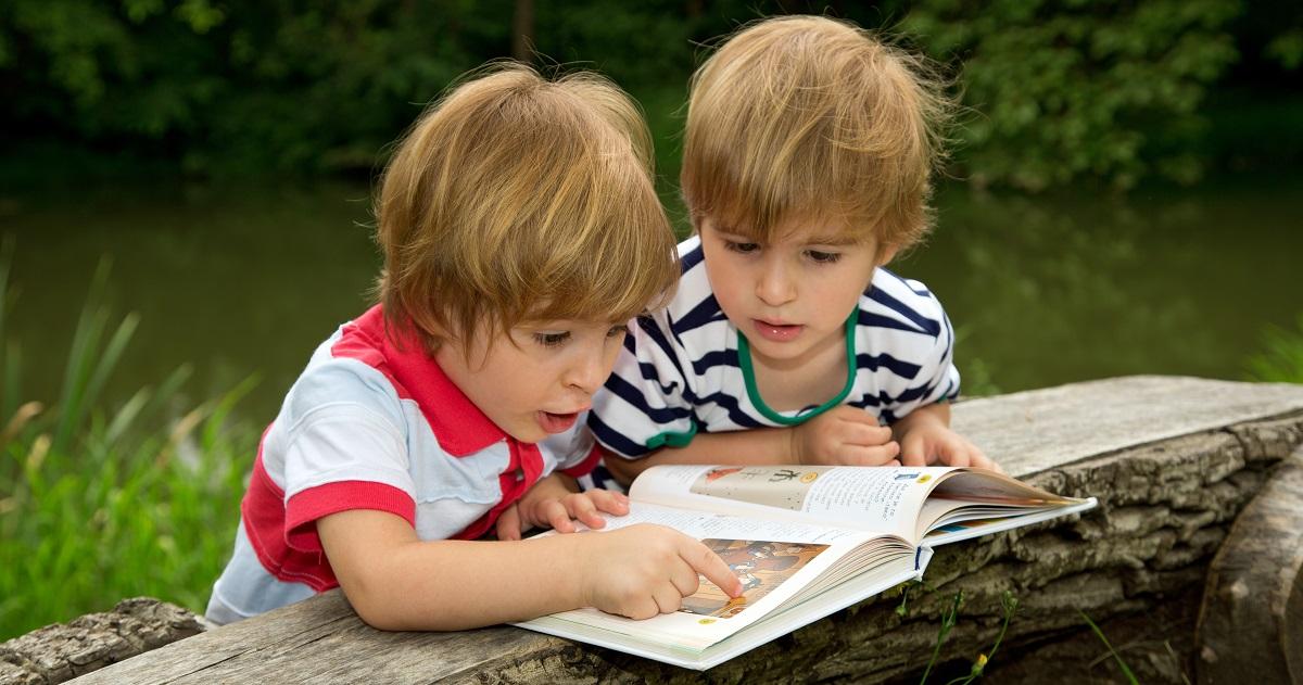 """""""好奇心"""" がぐんぐん伸びる! 学習効果アップのために活用したい「図鑑」のチカラ"""