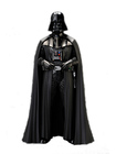 Star Wars - Empire Strikes Back - Darth Vader