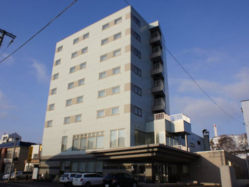 ホテルおかべ汐彩亭◆近畿日本ツーリスト