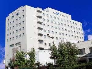 コート ホテル 旭川◆近畿日本ツーリスト