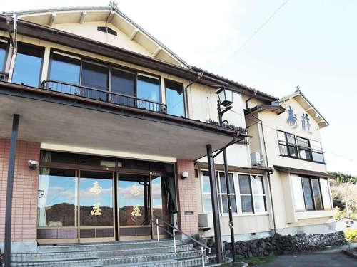 寿荘◆近畿日本ツーリスト