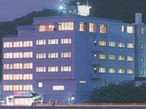 ホテル 秋田屋◆近畿日本ツーリスト