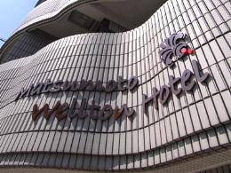 松本 ウエルトン ホテル◆近畿日本ツーリスト