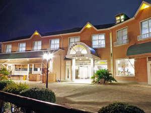国民宿舎 ビューロッジ 琵琶◆近畿日本ツーリスト