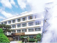 伊豆熱川荘◆近畿日本ツーリスト