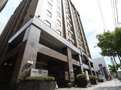 プレミア ホテル CABIN 帯広◆近畿日本ツーリスト