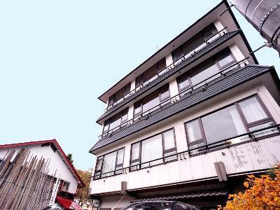 優心の宿 観月◆近畿日本ツーリスト