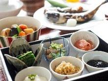 【お日にち限定】お部屋タイプおまかせプラン 〜ご朝食付〜