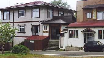 藤原荘◆近畿日本ツーリスト