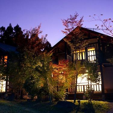 旅館 花心◆近畿日本ツーリスト