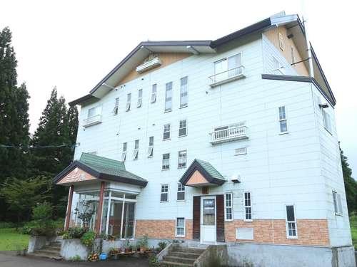 ホテル ミモザ館◆近畿日本ツーリスト