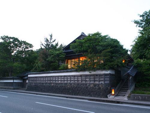 縁の宿 北堀◆近畿日本ツーリスト