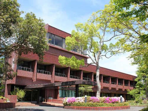 里山ホテル ときわ路◆近畿日本ツーリスト