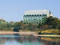 中国割烹旅館 掬水亭◆近畿日本ツーリスト