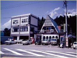 民宿 汐風◆近畿日本ツーリスト