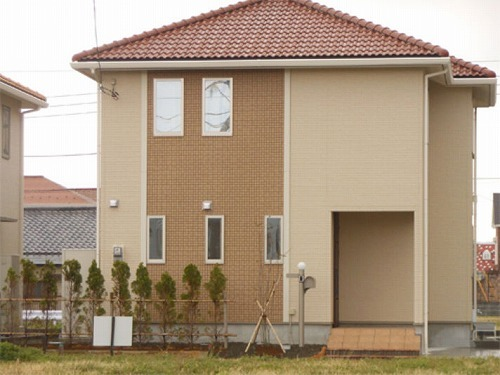 2nd house◆近畿日本ツーリスト