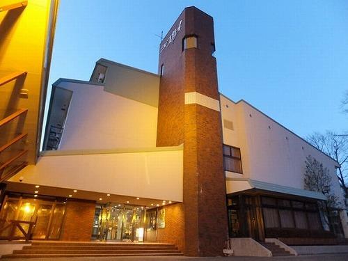 リゾート ホテル ニュースカイ◆近畿日本ツーリスト